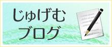 大阪市北区の介護タクシーじゅげむのブログ